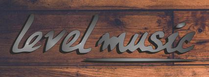 levelmusic